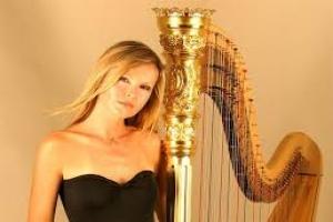 Adventní koncert v podání hvězd vážné hudby