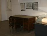 Muzeum Bedřicha Hrozného Lysá nad Labem - 16