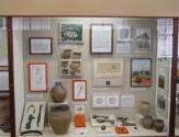Vlastivědné muzeum Nymburk - 2