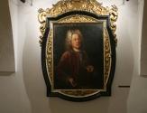 Muzeum Bedřicha Hrozného Lysá nad Labem - 18