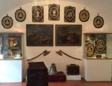 Vlastivědné muzeum Nymburk - 4