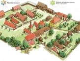 Polabské národopisné muzeum Přerov nad Labem - 2
