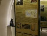 Muzeum Bedřicha Hrozného Lysá nad Labem - 17