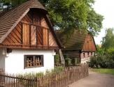 Polabské národopisné muzeum Přerov nad Labem - 6