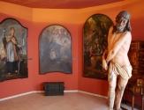 Polabské muzeum Poděbrady - 9