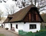 Polabské národopisné muzeum Přerov nad Labem - 5