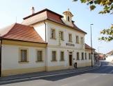 Muzeum Bedřicha Hrozného Lysá nad Labem - 12