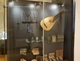 Muzeum Bedřicha Hrozného Lysá nad Labem - 11