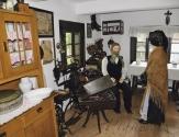 Polabské národopisné muzeum Přerov nad Labem - 4