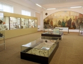 Vlastivědné muzeum Nymburk - 10