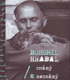 105 let Bohumila Hrabala
