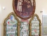 Památník krále Jiřího z Poděbrad - 4