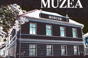 XII.Muzejní noc Polabského muzea