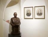 Muzeum Bedřicha Hrozného Lysá nad Labem - 8