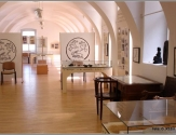 Muzeum Bedřicha Hrozného Lysá nad Labem - 5