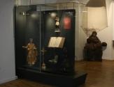 Muzeum Bedřicha Hrozného Lysá nad Labem - 14