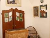 Vlastivědné muzeum Nymburk - 7