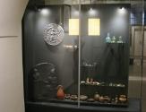 Muzeum Bedřicha Hrozného Lysá nad Labem - 15