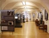 Muzeum Bedřicha Hrozného Lysá nad Labem - 7
