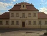 Muzeum Bedřicha Hrozného Lysá nad Labem - 6